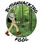 BushwhackingFool's Avatar