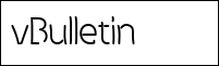 WinterWarlock's Avatar